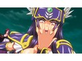 【エロアニメ】戦乙女ヴァルキリー2 第一話 「堕天の女神達」 5の挿絵 5