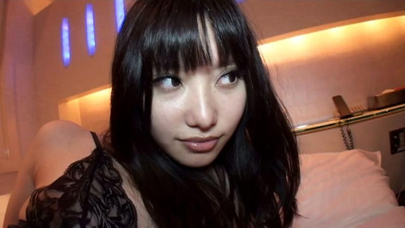 絶対スリップ 私、気持ちイイこともっと知りたい。 田辺莉子 の画像12