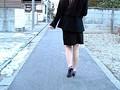 ストッキングの脚でむらむらさせてやんよ ねぇ、もっと近くで見ていいよ。ストッキングの私の脚…好きでしょ? 5