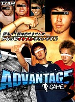 (h_411kkv00295)[KKV-295] ADVANTAGE GAME.3 ダウンロード