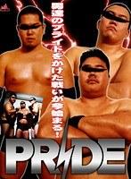 PRIDE ダウンロード