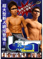 (h_411kkv01157)[KKV-1157] LOST 2nd season ダウンロード