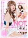 NOT a GIRL 3
