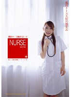 (h_419cad00006r)[CAD-006] Nurse very**2sex ダウンロード