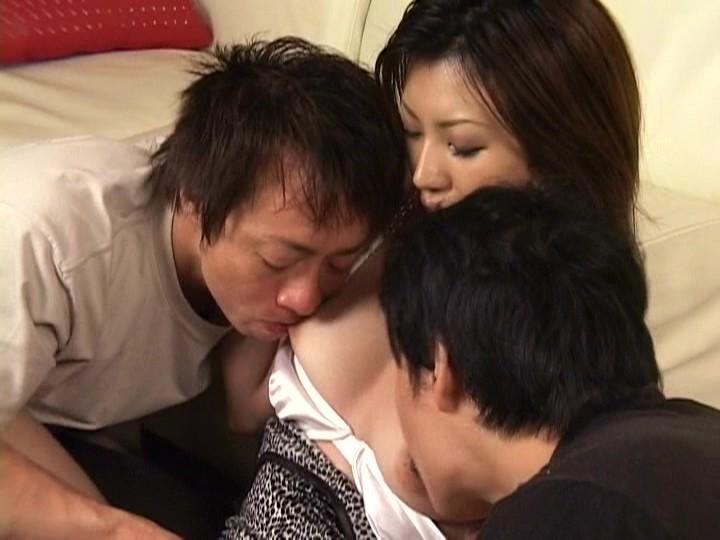 CADJ-021磁力_已婚妇女とタダでやる方法。 素子39歳_素人