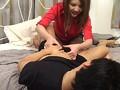 [CADJ-093] 熟乳 爆乳人妻の柔らか軟乳を揉みつくせ!