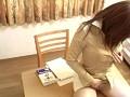 [CADJ-106] 個別学習指導の実態 生徒と深い関係を持つ人妻個別訪問教師
