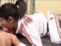 [CADJ-114] 町内バレー婦人会のヤリ目ママさん ノーブラで練習中にコーチを挑発して即ハメ