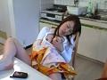[MCA-022] Mrs,オバ熟 人妻売春訪問ヘルパー 貴方の下のケア致します… 音羽真理子