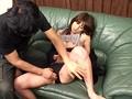 [MCAS-029] LONELY 性交に興味がある女の子と男の子っぽい女の子