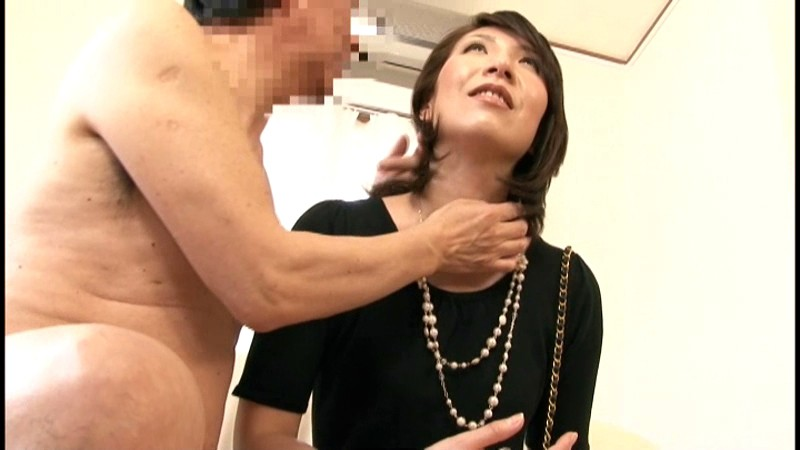 SERO-202磁力_四十路限定・初撮り美成熟的女人ドキュメン_桐嶋れい子