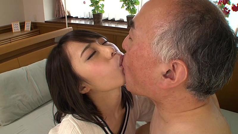 抜かずの14発中出しされた精子をごっくん 川菜美鈴のサンプル大画像の写真