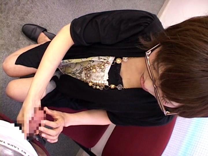 ウブな素人娘の手コキ体験 ベストコレクション4時間! の画像10