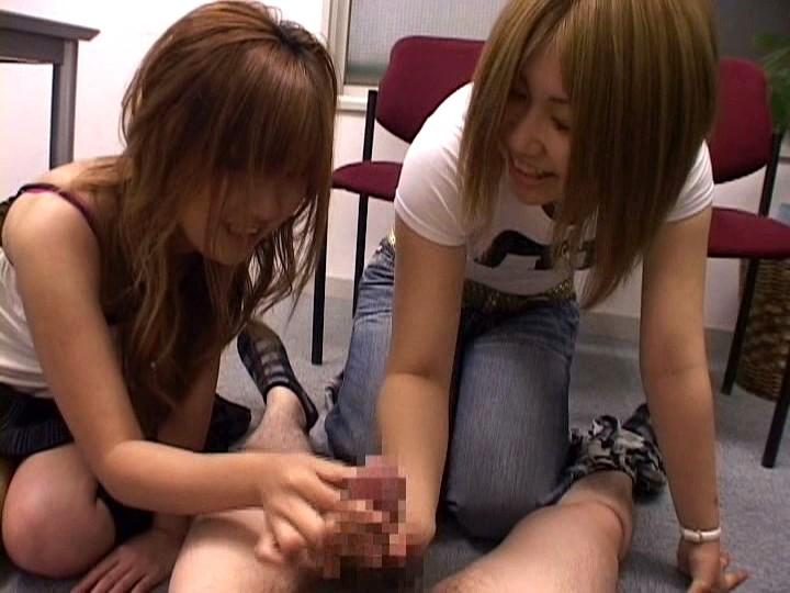 ウブな素人娘の手コキ体験 ベストコレクション4時間! の画像8