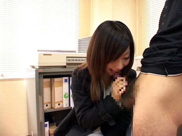 ウブな素人娘の手コキ体験 ベストコレクション4時間! の画像16