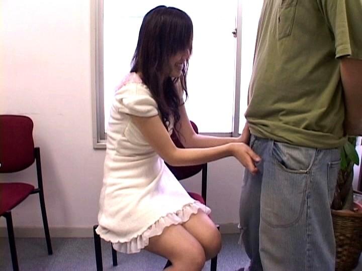 ウブな素人娘の手コキ体験 ベストコレクション4時間! の画像14