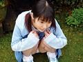 Alice Class パイパン美少女 みらいちゃん 1