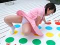 Alice Class パイパン美少女 かなちゃん 4