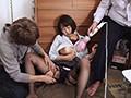 [TMCY-079] 縁なしカネなし知識なし。東京来たけどやることない。ハダカの仕事がセーフティーネット。