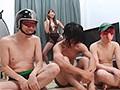 (h_452tmhp00031)[TMHP-031] 京都のいち女子、世界の波多野。 ダウンロード 12