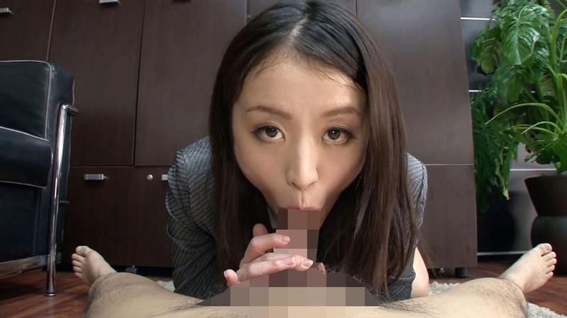 松山原千草デビューのDVD詳細ページ