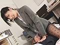 全ての女性営業が観ておきたい バリキャリ流交際術 9