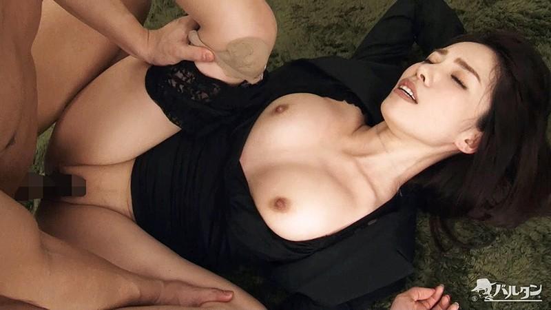 神山なな 夢見たモデルは諦めた、性欲が強過ぎる婚活こじらせOLの話。