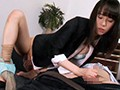 [TMVI-082] 秘書って誰でもやれる仕事じゃないからね。