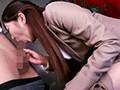 [TMVI-084] 女子社員が防犯カメラの死角で圧倒的成長