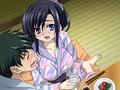イエナイコト 2nd scene Anime Edition 画像1