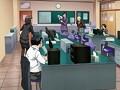 イエナイコト 2nd scene Anime Edition 画像17