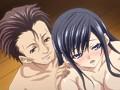 イエナイコト 2nd scene Anime Edition 画像8