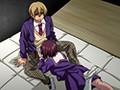 【エロアニメ】SWAMP STAMP AnimeEdition 13の挿絵 13