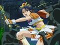 【エロアニメ】流聖天使プリマヴェール Complete Edition 4の挿絵 4