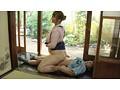 (h_455maguro00010)[MAGURO-010] ぽちゃドルと夏休み もしもいとこがパイパンロリ巨尻だったら? ダウンロード 10