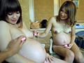 (h_456md00024)[MD-024] 妊婦大好き 24 ダウンロード 7
