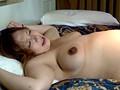 (h_456md00033)[MD-033] 妊婦大好き 33 長南悠果 ダウンロード 8