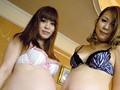 妊婦大好き 44 8