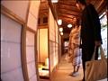 浴衣の人妻、椎名あゆみ出演の不倫無料熟女動画像。不倫 Fushidara