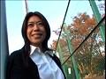 (h_468cad01673)[CAD-1673] 現役女教師 Kokuhaku ダウンロード 10