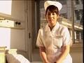 Nurse H白書 9