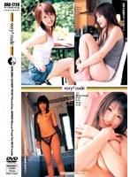very2 nude ダウンロード