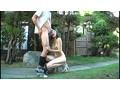 美10代小娘、藤井あいさ出演のH無料ムービー。新・美10代小娘貸切混浴りょこう 1