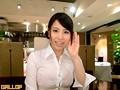 (h_479gne00123)[GNE-123] 街で噂の巨乳美人店員さんを口説いてAV撮影 2 ダウンロード 9