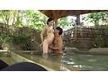 新・美少女貸切温泉旅行 5 画像9