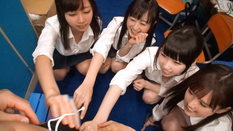 http://pics.dmm.co.jp/digital/video/h_479ongp00106/h_479ongp00106jp-1.jpg