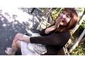 熟女専科 流出 熟女のプライベート交尾 慶子 43歳 サンプル画像0