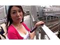 熟女専科 流出 熟女のプライベート交尾 智美 42歳 1