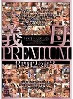 義母PREMIUM 8時間 3 ダウンロード