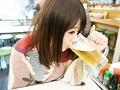 [AQUA-004] 酒トーーク 昼からぶっちゃけ泥酔ハメハメ 浜崎真緒